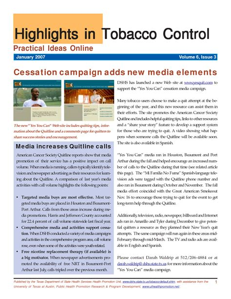 free newsletter templates for word 2007 newsletter templates word 2007