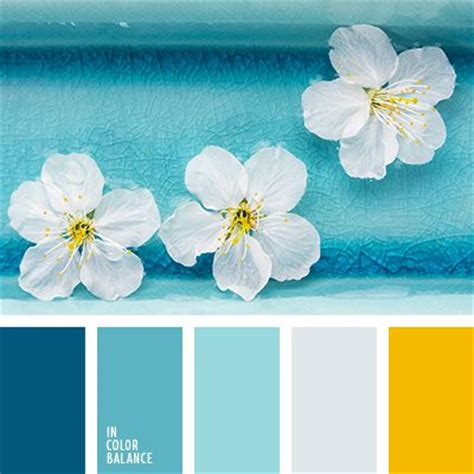 white blue color scheme best 25 blue color schemes ideas on