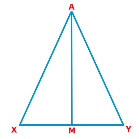 two triangle triangle congruence by sss and sas how to prove
