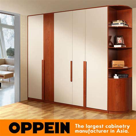 bedroom wardrobe furniture popular wardrobes design buy cheap wardrobes design lots