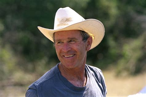 george bush birthday happy birthday president bush george w bush 43rd