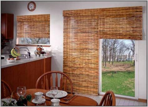 shades for glass doors shades sliding glass doors jacobhursh