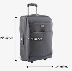 united airlines carry on fee carry on baggage carry on bag policy united airlines