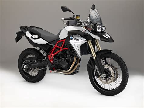 Bmw Motorcycles by Top 5 New Bmw Motorcycles