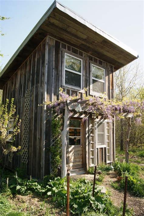 Build Your Own A Frame House tiny house design ideas top 10 passive solar tips