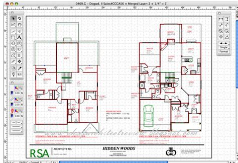 free 3d architectural design software chief architect review 3d home architect