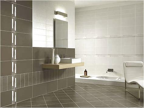 modern bathroom design ideas small spaces 100 modern bathroom design ideas for small spaces