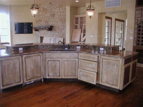 enjoyable vintage kitchen designs with white distressed kitchen paint colors cabinets as well as