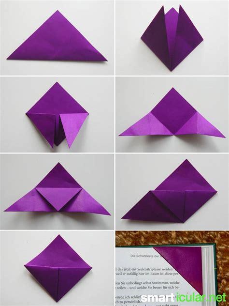 mit origami einfache und n 252 tzliche dinge f 252 r den alltag falten