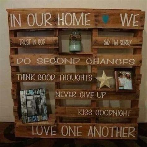 pallet crafts projects ideas to reuse wooden pallets pallet wood projects