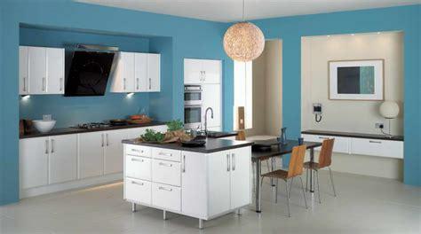 modern kitchen color schemes bloombety modern kitchen color schemes with light blue
