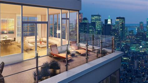 apartment style apartment best nyc serviced apartment rentals style home
