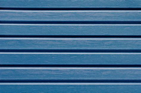 spray painting vinyl siding painting vinyl siding what are your options sundeleaf