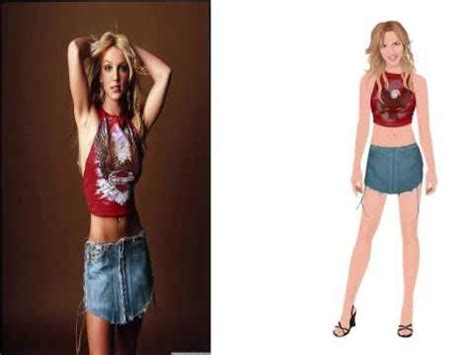 real clothes real clothes on stardoll