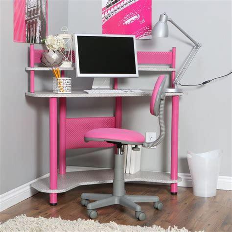 bedroom corner desks computer corner desks furniture for bedroom