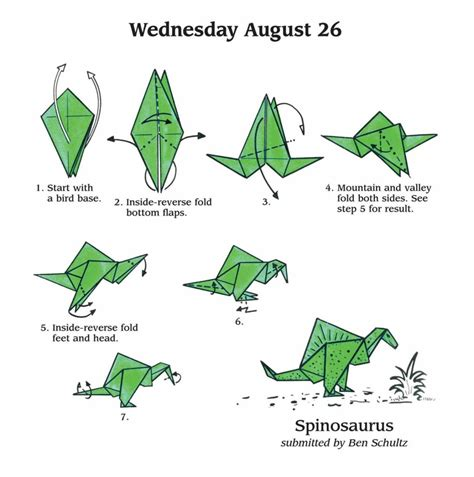 best easy origami free coloring pages easy origami fold a day 2015 calendar