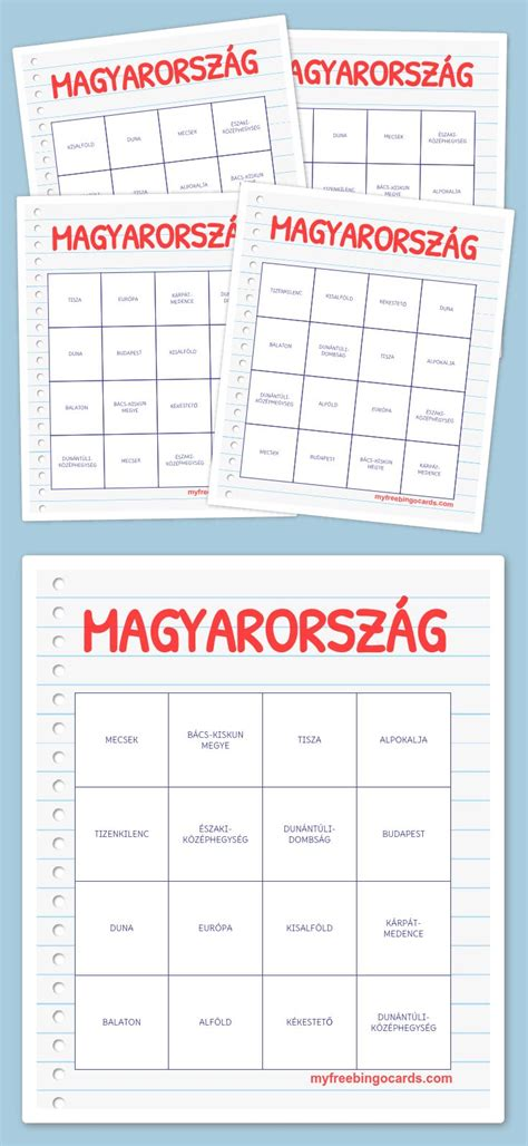 make your own bingo cards template 1000 ideas about bingo cards on bingo