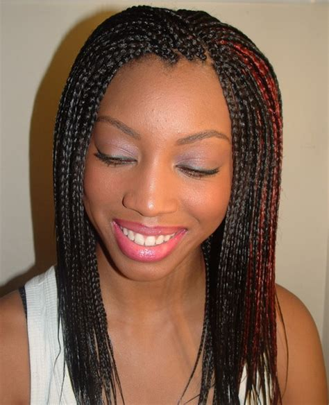 braids with hairstyles for 2016 black braid hairstyles
