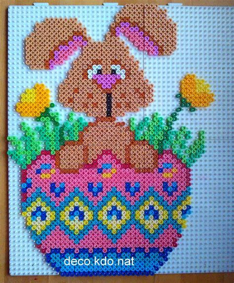 easter hama bead patterns 17 best images about easter perler on