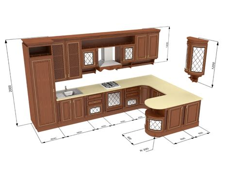 kitchen designs and layout there are many kitchen layouts available for custom home