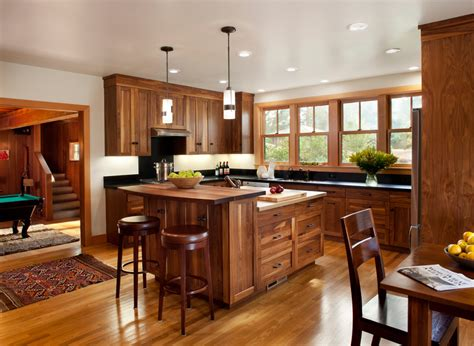 Kitchen Designs With Black Cabinets contemporary kitchen islands with seating stunning