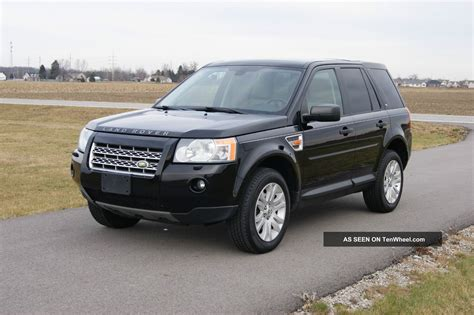 online service manuals 2008 land rover lr2 transmission control service manual electronic toll collection 2011 land rover lr2 transmission control service