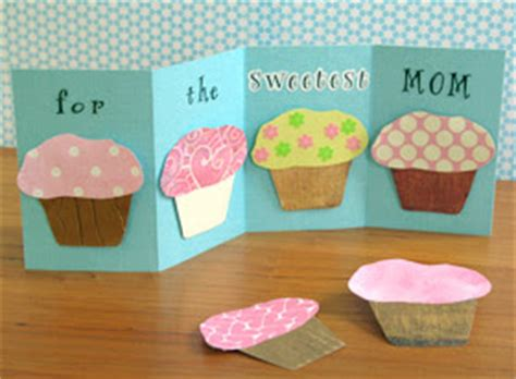 easy mothers day crafts all things and easy s day crafts