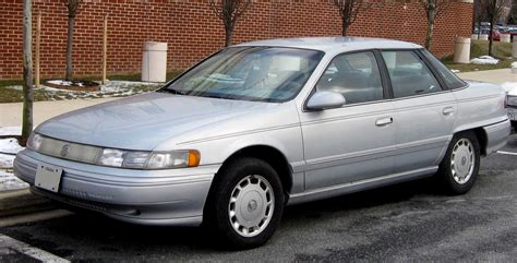 vehicle repair manual 1995 mercury sable navigation system service manual i have a 1995 mercury sittinprettyinga 1995 mercury grand marquis specs