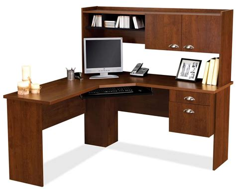 desk with hutch ikea l shaped desk with hutch ikea and small book storage