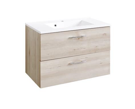 Badezimmermöbel Rosenheim by Waschtisch Waschplatz Handwaschplatz Unterschrank