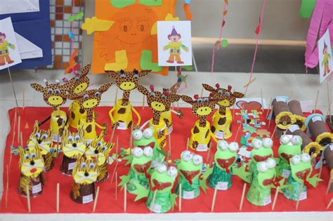 paper cup animals craft recycled crafts crafts and worksheets for preschool