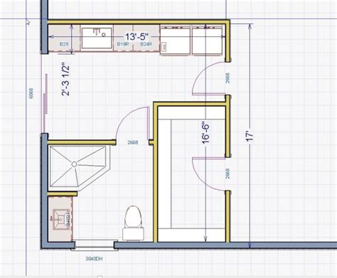 small bathroom layout with shower stylish a narrow laundry room with the large sink and the