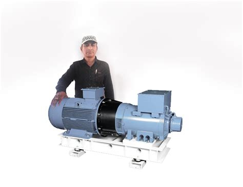 Electric Motor Generator by Who Invented Electric Motor And Generator Impremedia Net