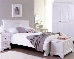 bedroom furniture white the right white bedroom furniture decor ideasdecor ideas