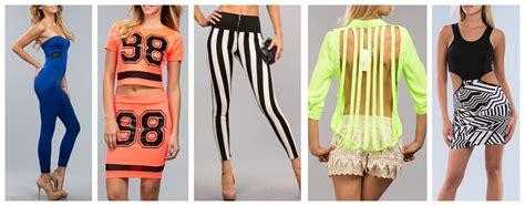 fashion wholesale image gallery hip hop clothing wholesale