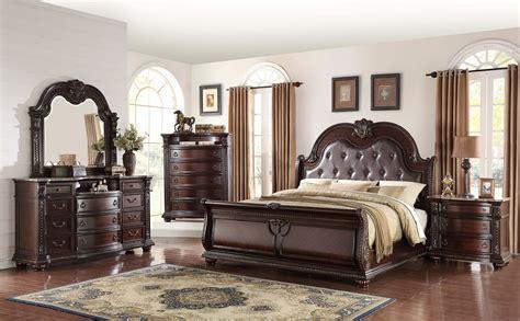 stanley furniture bedroom image sets stanley marble top bedroom set bedroom furniture sets