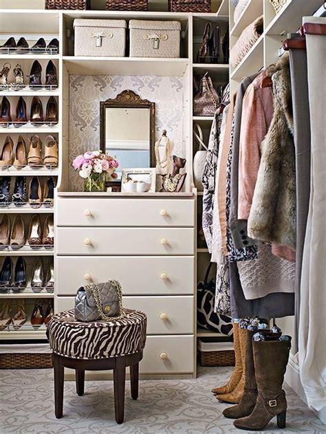 beautiful closets 17 best ideas about closet lighting on jewelry
