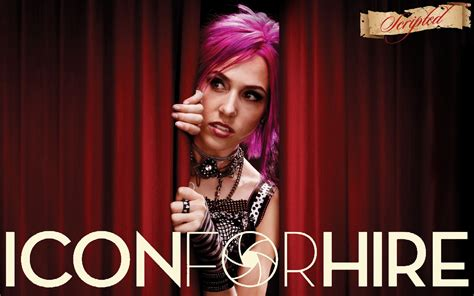 Icon For Hire Images Icon For Hire Hd Wallpaper And