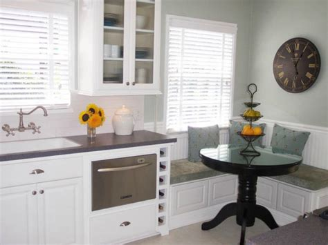 eat in kitchen ideas for small kitchens 20 small eat in kitchen ideas tips dining chairs artisan crafted iron furnishings and