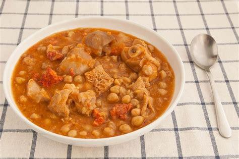 cocina gallega recetas tradicionales mejores 162 im 225 genes de cocina gallega en pinterest