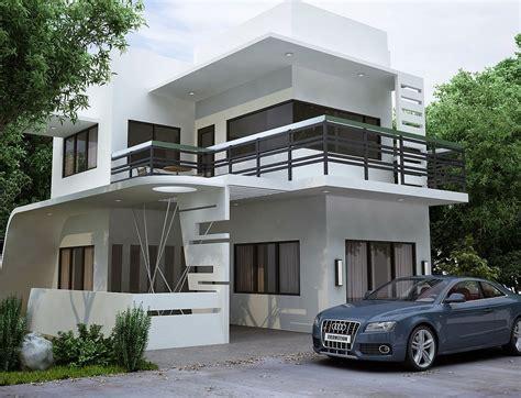 best new home designs modern home designs 2014