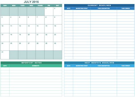 100 disadvantages of excel spreadsheets for data