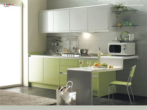 modern kitchen furniture sets coloring of the kitchen sets modern home minimalist minimalist home dezine