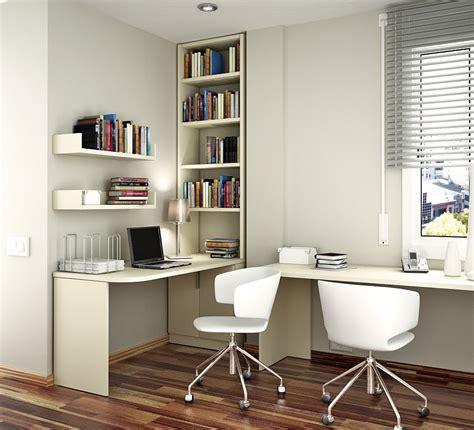 corner desk for small room floating corner desk to optimally fill every corner of a room inspirational interior design ideas