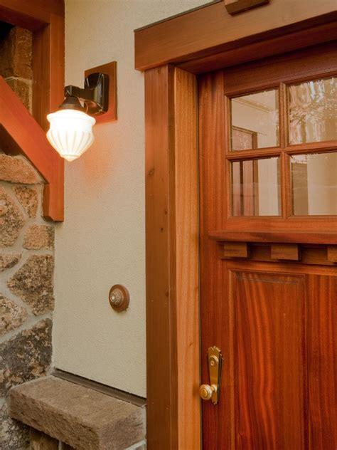 style front door craftsman front door styles diy