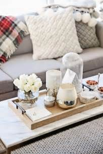 decorating ideas for table 37 best coffee table decorating ideas and designs for 2017