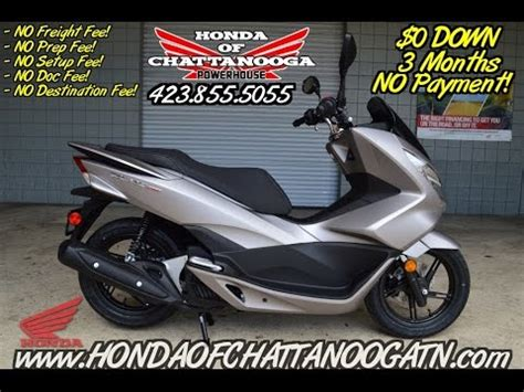 Pcx 2018 In Cambodia by 2016 Honda Pcx150 Scooter Specs Review Sale Price At