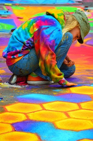chalk paint raleigh nc the festival chalk painting and carolina on