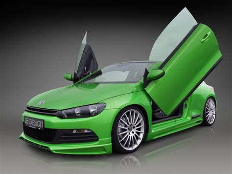 Car Wallpaper Vw by Free Cars Hd Wallpapers Volkswagen Scirocco Tuning Car Hd