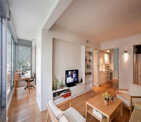small home interior interior design for small houses house interiors